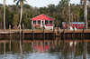 9152 Red Cottage
