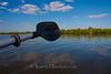 9006 Kayaking in the Ten Thousand Islands