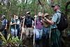 5575 Swamp Walk with Fakahatchee Park Biologist Mike Owen.