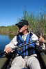 9383 Coastal Master Naturalist Kayak Guide