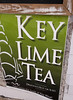 8781 KeyLime: Not just for pie.