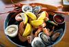7144 Seafood Feast