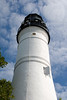7379 Key West Lighthouse