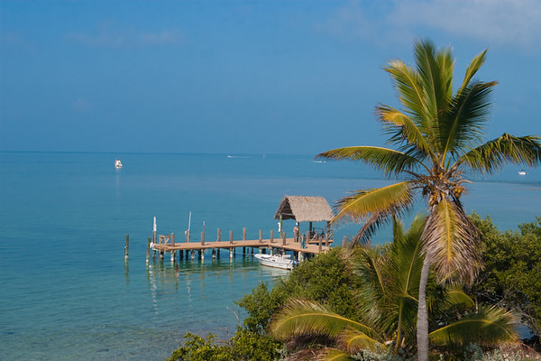8641 Somewhere in the Florida Keys