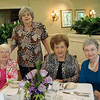 May 23, 2008 Luncheon at Riverchase Country Club