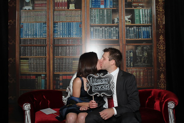 3Oct2015-LibraryLovers-Photobooth-0130