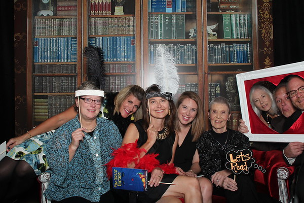 3Oct2015-LibraryLovers-Photobooth-0088