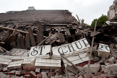 chchquake.220211-5512