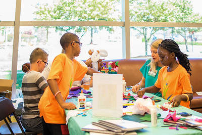 No Kid Hungry Summer Meals Hero