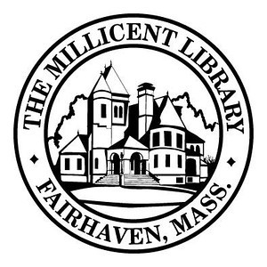 Library seals