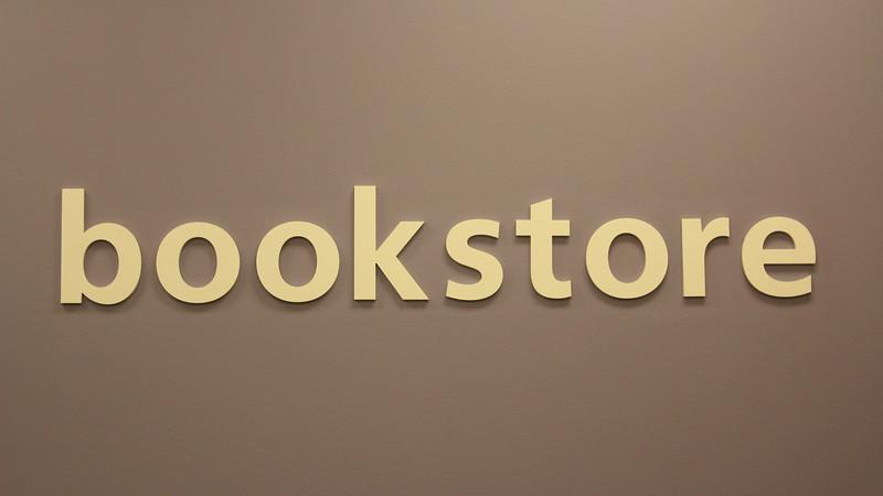 MPL Bookstore