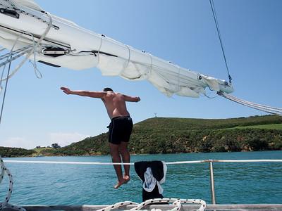 auck.sailing15.07-244