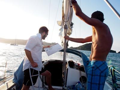 auck.sailing15.07-216