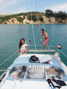 auck.sailing15.07-232