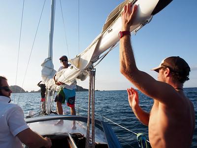 auck.sailing15.07-203