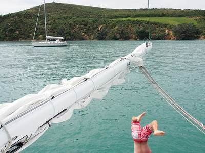 auck.sailing15.07-238