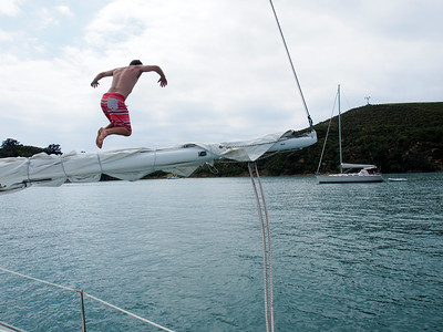 auck.sailing15.07-224