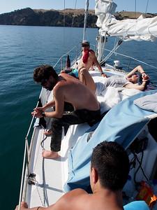 auck.sailing15.07-221