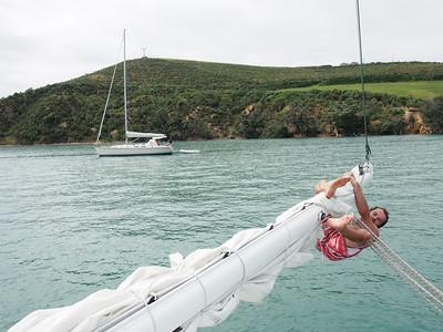 auck.sailing15.07-237
