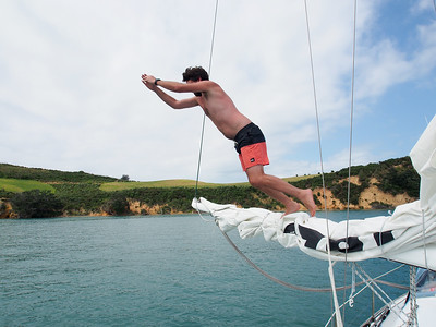 auck.sailing15.07-228