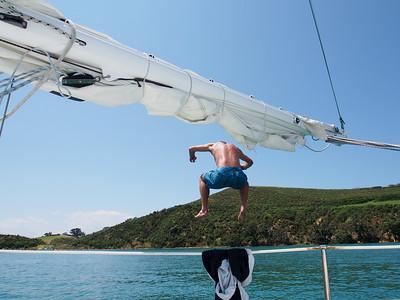 auck.sailing15.07-240