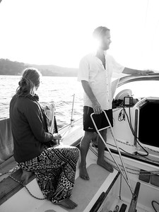 auck.sailing15.07-211