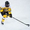 colorado college hockey