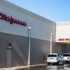 The Walgreens on East Lincolnway Monday, Oct. 28, 2019 in Cheyenne. Nadav Soroker/Wyoming Tribune Eagle