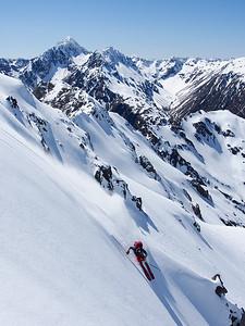 temple-ski.9.14-10