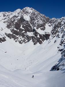 Philistine.ski14 -56