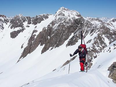 temple-ski.9.14-24