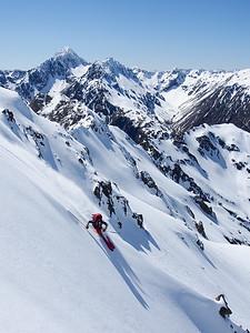 temple-ski.9.14-9