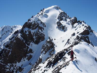 temple-ski.9.14-45