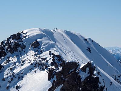 Philistine.ski14 -29