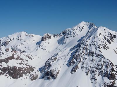 Philistine.ski14 -42