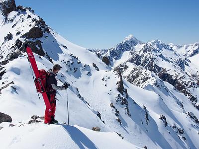 temple-ski.9.14-41