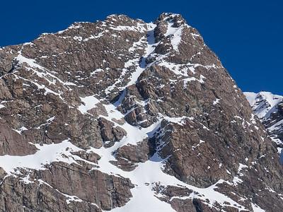 Falcons-nest.ski17-214
