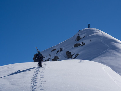 Falcons-nest.ski17-201
