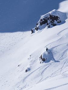Falcons-nest.ski17-243