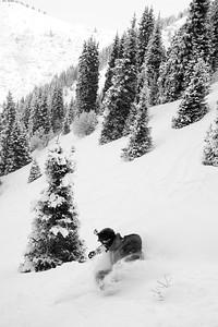 KZ.ski.joeh12-123