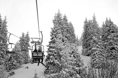 KZ.ski.joeh12-84