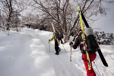 KZ.ski.joeh12-5024