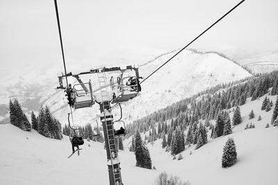 KZ.ski.joeh12-92
