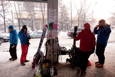 KZ.ski.joeh12-4932