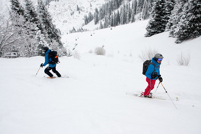 KZ.ski.joeh12-65