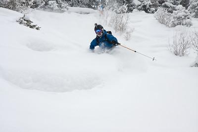 KZ.ski.joeh12-183