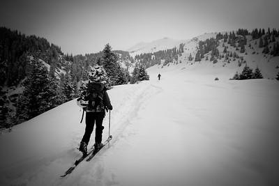 KZ.ski.joeh12-5062