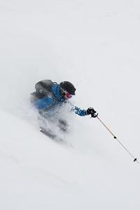 KZ.ski.joeh12-8