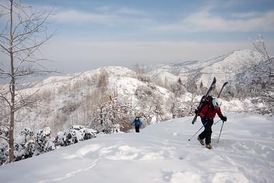 KZ.ski.joeh12-5017