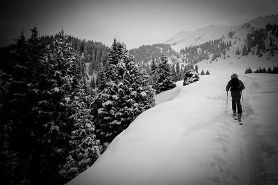 KZ.ski.joeh12-5055